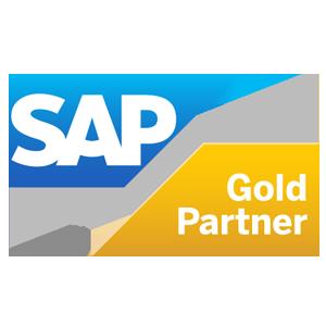 10 años como SAP Partner una historia tras una gran historia de éxito empresarial